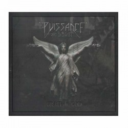 PUISSANCE-Grace of God