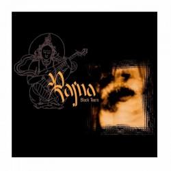 RAJNA - Black Tears