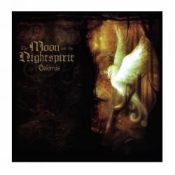 THE MOON AND THE NIGHTSPIRIT-Ösforrás