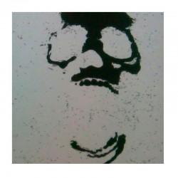 VIRIUM – Mortui Resurgent CD