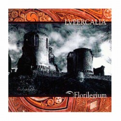 LVPERCALIA - Florilegium