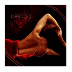 DWELLING - Ainda é Noite