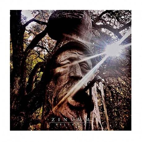ZINVMM - Beltaine CD