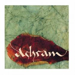 ASHRAM-Ashram