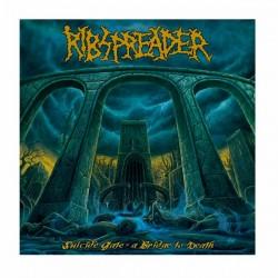 RIBSPREADER-Suicide Gate