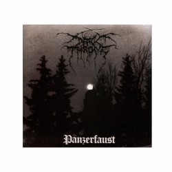 DARKTHRONE-Panzerfaust