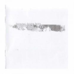 ASHRAM-Shining Silver Skies