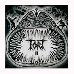 TORT - II  CD