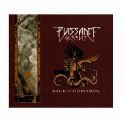 PUISSANCE-Back in Control