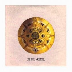 "EPITAPH-KARMAKOSMIK-In The Woods 7"""