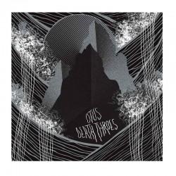 OTUS - Death Throes  LP