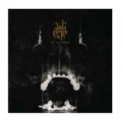 SANTRO ROSTRO - II: The Bleed CD
