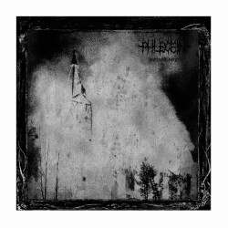 PHLEGEIN - Devotion  LP
