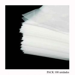 "FUNDAS LP 12"" Slim - (PACK 100 unidades)"
