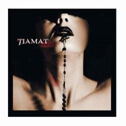 TIAMAT - Amanethes 2LP