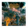 UNBOUNDED TERROR - Faith In Chaos LP Ltd. Ed.