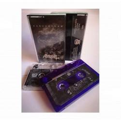 ATREXIAL - Gargantuan Cassette Ed. Limitada