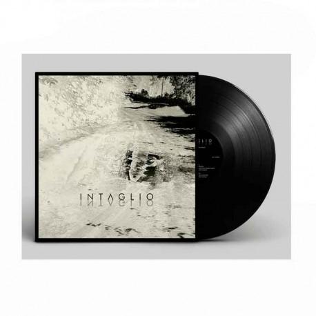 INTAGLIO - Intaglio LP
