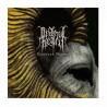 ORDINUL NEGRU - Faustian Nights LP Ed. Ltd.
