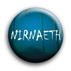 Chapa NIRNAETH - (Nirnaeth Arnoediad)