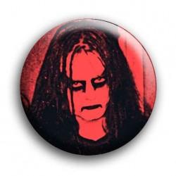 Button EURONYMOUS