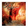 RAVENBLOOD - Beyond The Ghost's Pride CD Ltd. Ed.