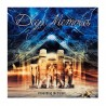 DEEP MEMORIES - Rebuilding The Future CD Ltd. Ed.