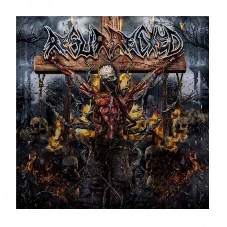 RESURRECTED - Resurrected LP. Ltd. Ed.