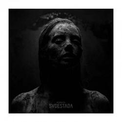 SVDESTADA - Azabache CD Ed.Ltd.