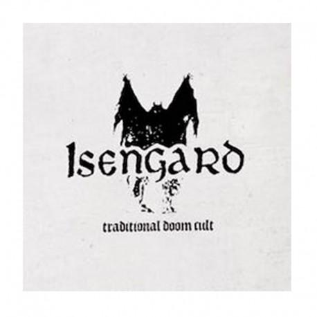 ISENGARD - Traditional Doom Cult