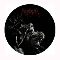 EMPEROR- Emperor (Picture Disc)